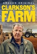 Gledaj Clarkson's Farm Online sa Prevodom