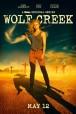 Gledaj Wolf Creek Online sa Prevodom