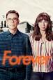 Gledaj Forever Online sa Prevodom