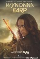Gledaj Wynonna Earp Online sa Prevodom