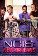 Gledaj NCIS: New Orleans Online sa Prevodom