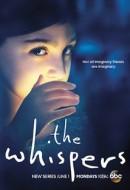 Gledaj The Whispers Online sa Prevodom