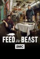Gledaj Feed the Beast Online sa Prevodom