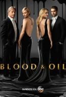 Gledaj Blood & Oil Online sa Prevodom