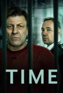 Gledaj Time Online sa Prevodom