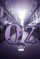 Gledaj Oz Online sa Prevodom