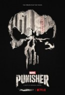 Gledaj The Punisher Online sa Prevodom
