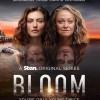 Gledaj Bloom Online sa Prevodom