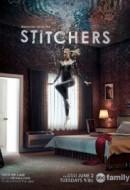 Gledaj Stitchers Online sa Prevodom