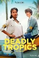 Gledaj Deadly Tropics Online sa Prevodom