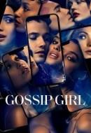 Gledaj Gossip Girl (2021) Online sa Prevodom