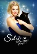 Gledaj Sabrina, the Teenage Witch Online sa Prevodom