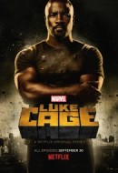 Gledaj Luke Cage Online sa Prevodom