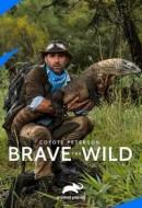 Gledaj Coyote Peterson: Brave the Wild Online sa Prevodom