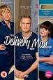 Gledaj The Delivery Man Online sa Prevodom