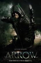 Gledaj Arrow Online sa Prevodom