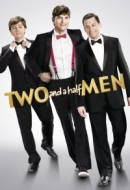 Gledaj Two and a Half Men Online sa Prevodom