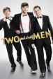 Gledaj Two and a Half Men Online sa Prevodom