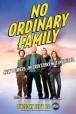 Gledaj No Ordinary Family Online sa Prevodom