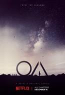 Gledaj The OA Online sa Prevodom