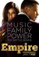 Gledaj Empire Online sa Prevodom