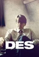 Gledaj Des Online sa Prevodom