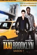 Gledaj Taxi Brooklyn Online sa Prevodom