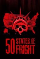 Gledaj 50 States of Fright Online sa Prevodom