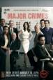 Gledaj Major Crimes Online sa Prevodom