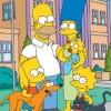 Gledaj The Simpsons Online sa Prevodom