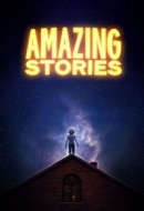 Gledaj Amazing Stories Online sa Prevodom
