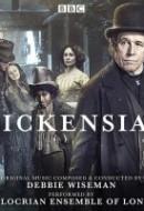 Gledaj Dickensian Online sa Prevodom