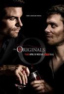 Gledaj The Originals Online sa Prevodom