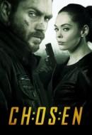 Gledaj Chosen Online sa Prevodom