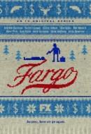 Gledaj Fargo Online sa Prevodom