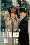 Gledaj The Adventures of Sherlock Holmes Online sa Prevodom