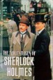 Gledaj The Adventures of Sherlock Holmes Online sa Prevodom