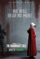 Gledaj The Handmaid's Tale Online sa Prevodom