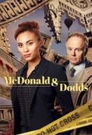 Gledaj McDonald & Dodds Online sa Prevodom