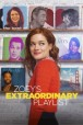 Gledaj Zoey's Extraordinary Playlist Online sa Prevodom