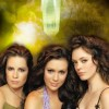 Gledaj Charmed Online sa Prevodom