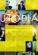 Gledaj Utopia (2013) Online sa Prevodom
