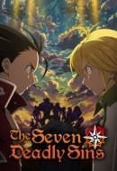 Gledaj The Seven Deadly Sins Online sa Prevodom