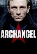 Gledaj Archangel Online sa Prevodom