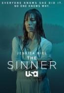 Gledaj The Sinner Online sa Prevodom