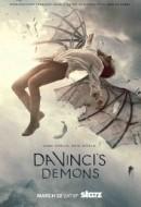 Gledaj Da Vinci's Demons Online sa Prevodom