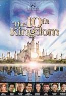 Gledaj The 10th Kingdom Online sa Prevodom