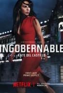 Gledaj Ingobernable  Online sa Prevodom