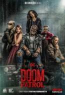 Gledaj Doom Patrol Online sa Prevodom