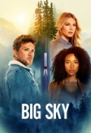 Gledaj Big Sky Online sa Prevodom